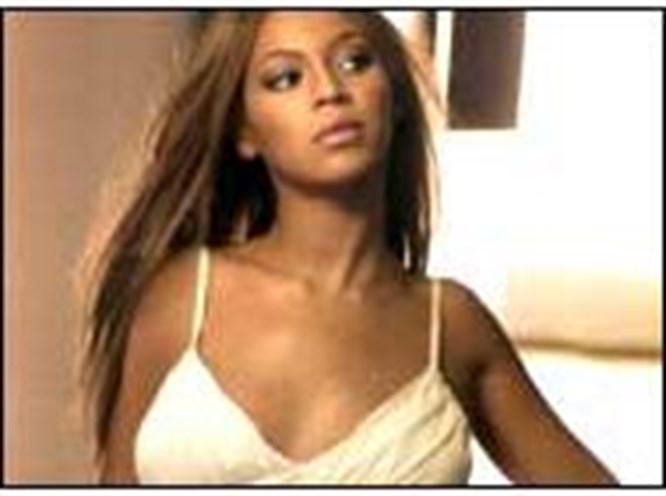 Beyonce'den trilyonluk yardım